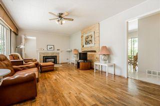 "Photo 1: 12655 26 Avenue in Surrey: Crescent Bch Ocean Pk. House for sale in ""CRESCENT BCH OCEAN PARK"" (South Surrey White Rock)  : MLS®# R2607654"