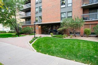 Photo 3: 620 540 14 Avenue SW in Calgary: Beltline Apartment for sale : MLS®# A1152741