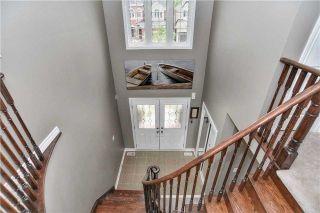 Photo 4: 115 Sharplin Drive in Ajax: South East House (2-Storey) for sale : MLS®# E4236384