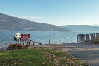 Photo 27: 526 Loon Avenue, in Vernon: House for sale : MLS®# 10240546