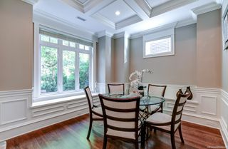Photo 10: 5575 LARCH Street in Vancouver: Kerrisdale House for sale (Vancouver West)  : MLS®# R2621065