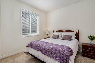 Photo 22: 102 Bayview Circle SW: Airdrie Detached for sale : MLS®# A1090957