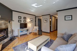 Photo 5: 203 917 18 Avenue SW in Calgary: Lower Mount Royal Apartment for sale : MLS®# A1099255
