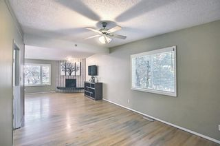 Photo 18: 91 Chancellor Way NW in Calgary: Cambrian Heights Detached for sale : MLS®# A1119930