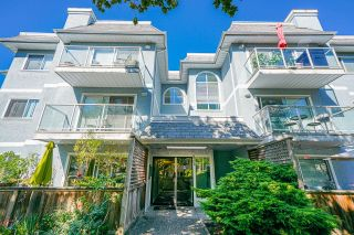 Main Photo: 301 431 E 44TH Avenue in Vancouver: Fraser VE Condo for sale (Vancouver East)  : MLS®# R2614766