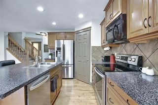 Photo 13: 2091 Sagewood Rise SW: Airdrie Detached for sale : MLS®# A1121992