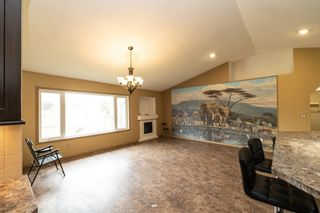Photo 15: 30 49547 RR 243 in Leduc County: House for sale