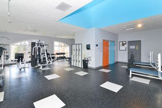 Photo 33: 1403 24 Hemlock Crescent SW in Calgary: Spruce Cliff Apartment for sale : MLS®# A1147232