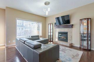 Photo 11: 336 SILVERADO PLAINS Circle SW in Calgary: Silverado Detached for sale : MLS®# A1061010