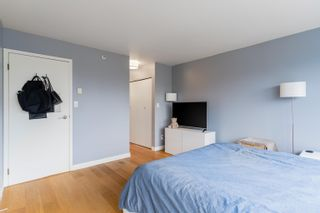 Photo 21: 1008 1060 ALBERNI Street in Vancouver: West End VW Condo for sale (Vancouver West)  : MLS®# R2621443