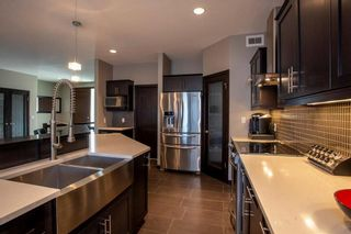 Photo 6: 27 Autumnview Drive in Winnipeg: South Pointe Residential for sale (1R)  : MLS®# 202012639