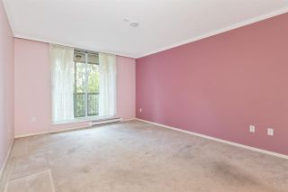 """Photo 8: 308 12148 224 Street in Maple Ridge: East Central Condo for sale in """"PANORAMA"""" : MLS®# R2592254"""