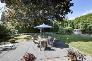 Photo 6: 2307 MAGNUSSEN Place in North Vancouver: Westlynn House for sale : MLS®# R2405586