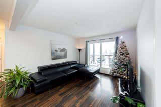 Photo 16: 221 5951 165 Avenue in Edmonton: Zone 03 Condo for sale : MLS®# E4225925