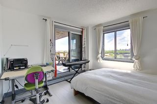 Photo 42: 705 235 15 Avenue SW in Calgary: Beltline Apartment for sale : MLS®# A1134733