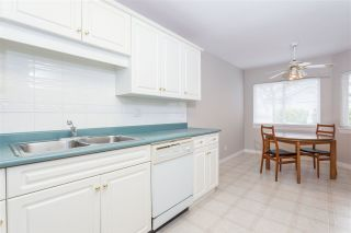 """Photo 5: 9 15099 28 Avenue in Surrey: Elgin Chantrell Townhouse for sale in """"THE GARDENS"""" (South Surrey White Rock)  : MLS®# R2145923"""