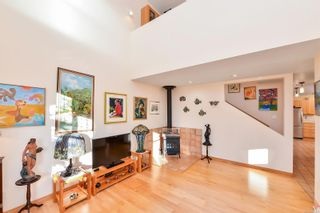 Photo 15: 2831 Rockwell Ave in : SW Gorge House for sale (Saanich West)  : MLS®# 869435