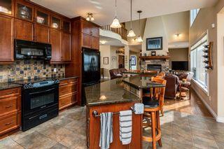 Photo 7: 1518 88A Street in Edmonton: Zone 53 House for sale : MLS®# E4216110