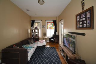 Photo 12: 65/67 MONTAGUE ROW in Digby: 401-Digby County Multi-Family for sale (Annapolis Valley)  : MLS®# 202111105