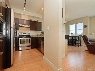 Photo 9: 2094 Greenhill Rise in VICTORIA: La Bear Mountain Row/Townhouse for sale (Langford)  : MLS®# 790545