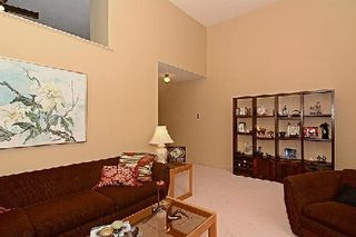 Photo 16: 63 653 Village Parkway in Markham: Unionville Condo for sale : MLS®# N2916259