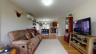 Photo 11: 29-32 Ruby Place in Cambridge: 404-Kings County Multi-Family for sale (Annapolis Valley)  : MLS®# 202111578