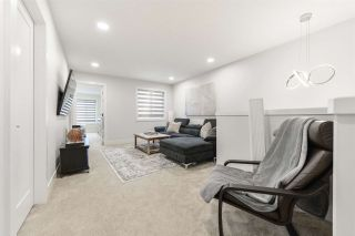 Photo 22: 22222 99A Avenue in Edmonton: Zone 58 House for sale : MLS®# E4240080