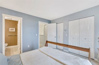 """Photo 20: 5 2000 PANORAMA Drive in Port Moody: Heritage Woods PM Townhouse for sale in """"MOUNTAINS EDGE"""" : MLS®# R2540812"""