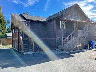 Photo 51: 5978 RIVER Rd in Port Alberni: PA Port Alberni House for sale : MLS®# 887267
