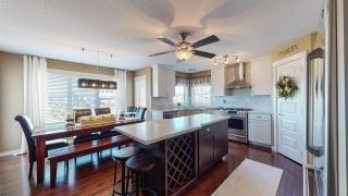 Photo 5: 98 Pointe Marcelle: Beaumont House for sale : MLS®# E4238573