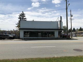 Photo 17: 7777 KINGSWAY in Burnaby: Edmonds BE Land Commercial for sale (Burnaby East)  : MLS®# C8035675