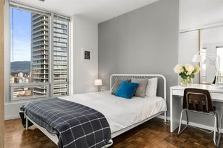 "Photo 22: 1207 989 NELSON Street in Vancouver: Downtown VW Condo for sale in ""THE ELECTRA"" (Vancouver West)  : MLS®# R2567499"