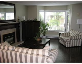 "Photo 6: 32 9651 DAYTON Avenue in Richmond: Garden City Townhouse for sale in ""THE ESTATES"" : MLS®# V779363"