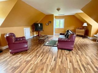 Photo 20: 4152 Shore Road in Merigomish: 108-Rural Pictou County Residential for sale (Northern Region)  : MLS®# 202118932
