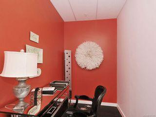 Photo 9: 502 770 Fisgard St in Victoria: Vi Downtown Condo for sale : MLS®# 707422