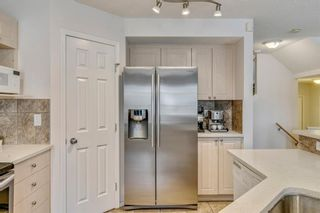 Photo 8: 18 Copperfield Crescent SE in Calgary: Copperfield Detached for sale : MLS®# A1141643