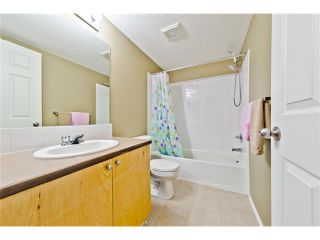 Photo 10: #3106 16969 24 ST SW in Calgary: Bridlewood Condo for sale : MLS®# C4096623
