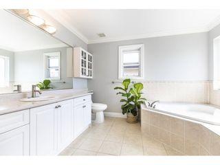 Photo 28: 6125 127 Street in Surrey: Panorama Ridge House for sale : MLS®# R2585835
