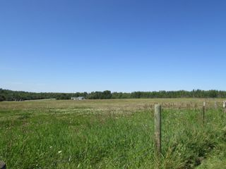 Photo 18: 3941 247 Road in Kiskatinaw: BCNREB Out of Area Manufactured Home for sale (Fort St. John (Zone 60))  : MLS®# R2327027