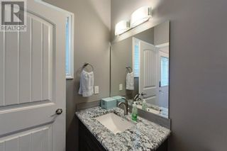 Photo 11: 425B 13 Street SE in Slave Lake: House for sale : MLS®# A1126770