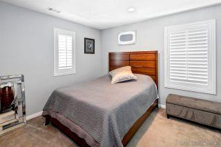 Photo 25: SAN MARCOS House for sale : 4 bedrooms : 1742 Avenida Regina