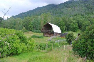 Photo 6: 668 Swan Lake Road in Kispiox Valley | 301 Acres