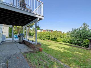 Photo 16: 1075 Gosper Cres in VICTORIA: Es Kinsmen Park House for sale (Esquimalt)  : MLS®# 788714