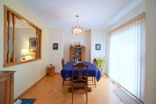Photo 9: 24 Roe St in Portage la Prairie: House for sale : MLS®# 202117744