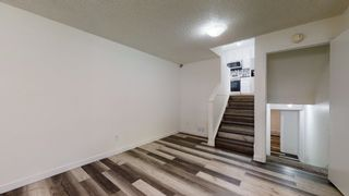 Photo 31: 740 JOHNS Road in Edmonton: Zone 29 House for sale : MLS®# E4250629