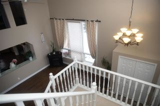 Photo 16: 4812 42 Street: Beaumont House for sale : MLS®# E4231482