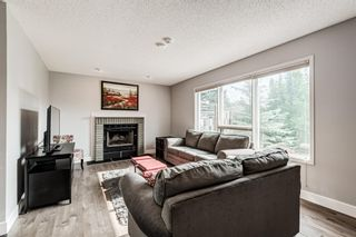 Photo 30: 104 Woodmark Crescent SW in Calgary: Woodbine Detached for sale : MLS®# A1128002
