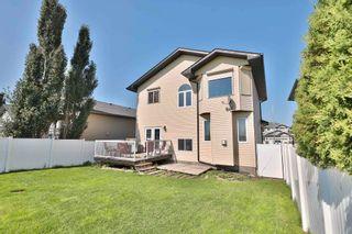 Photo 3: 5319 42 Street: Wetaskiwin House for sale : MLS®# E4253480