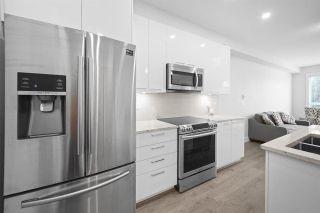 "Photo 4: 405 22315 122 Avenue in Maple Ridge: West Central Condo for sale in ""The Emerson"" : MLS®# R2586573"