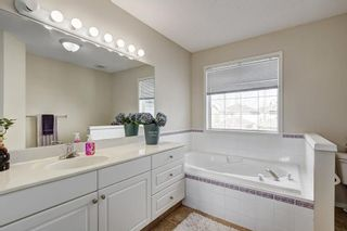 Photo 16: 147 TUSCANY HILLS Circle NW in Calgary: Tuscany House for sale : MLS®# C4115208